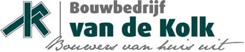 fides vgm vastgoedmanagement partner bouwbedrijf van de kolk