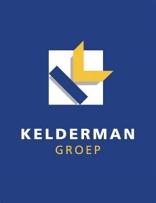 fides vgm vastgoedmanagement partner kelderman groep